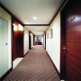 Jinqiao_Hotel_Apartment_Beijing_11